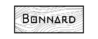 Инженерная доска Bonnard