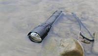 Подводный фонарь Police 8791 T6