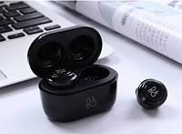 Беспроводные наушники A6 TWS Bluetooth, фото 1