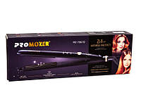 Прикорневое гофре Pro Mozer MZ-7061, фото 1
