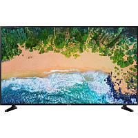 Телевізор Samsung UE40NU7182