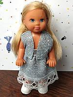 Одежда кукол Симба Еви - юбка и жилет