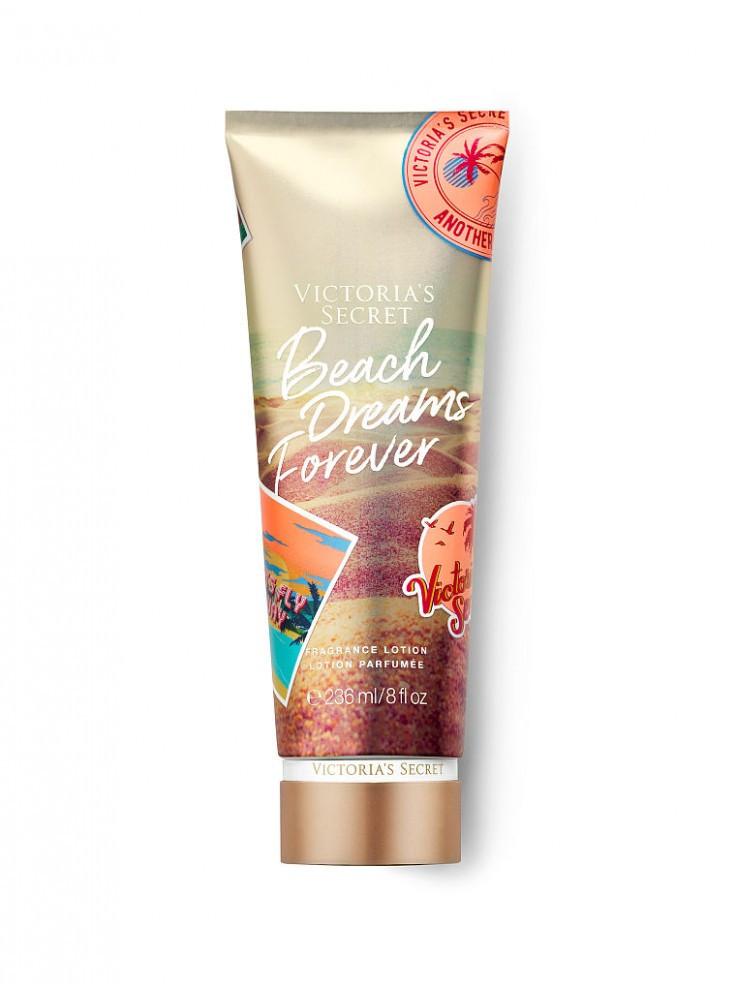 Лосьон для тела Beach Dreams Forever Victoria's Secret