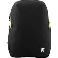 Рюкзак для мiста Kite City K19-931L-1, фото 1