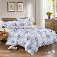 Комплект постельного белья Merryland поплин Полуторный 1289