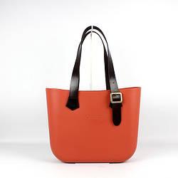 O BAG CLASSIC