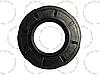 Сальник рулевого механизма 24*42,5*9/10, фото 3