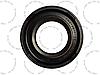 Сальник рулевого механизма 24*42,5*9/10, фото 2