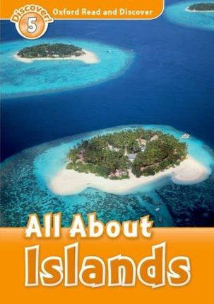 All About Islands, фото 2