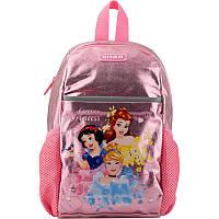 Рюкзак дитячий Kite Kids Princess P19-540XS
