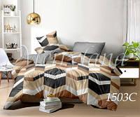 Комплект постельного белья с компаньоном Merryland поплин Семейный 1503С