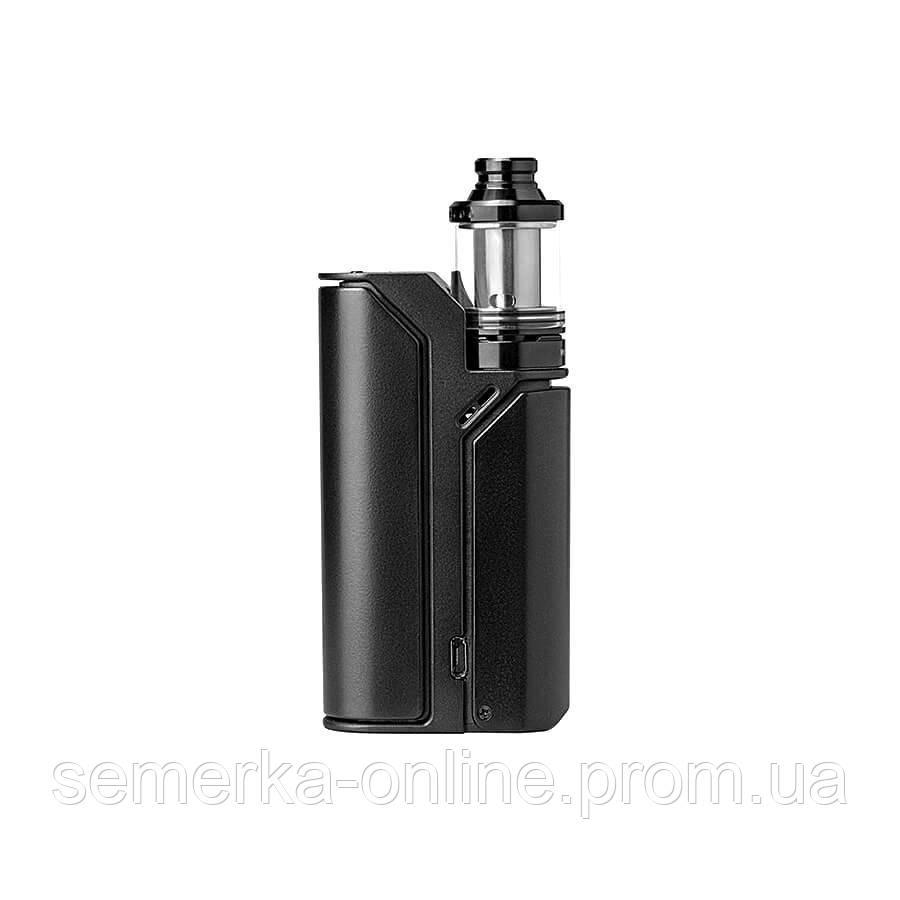 Электронная сигарета Wismec RX 75 Kit (оригинал)