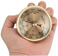 Карманный барометр Baro 70B, фото 1