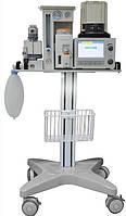 Ветеринарна Анестезіологічна система BT-AN06