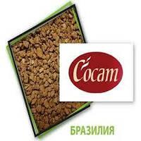Кофе растворимый сублимированный Cocam (Кокам) 1кг.