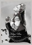 """Святковий костюм """"Україночка"""" 110-116 - прокат по Україні, фото 5"""