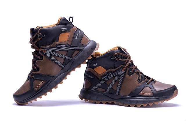 Зимняя обувь Droppo