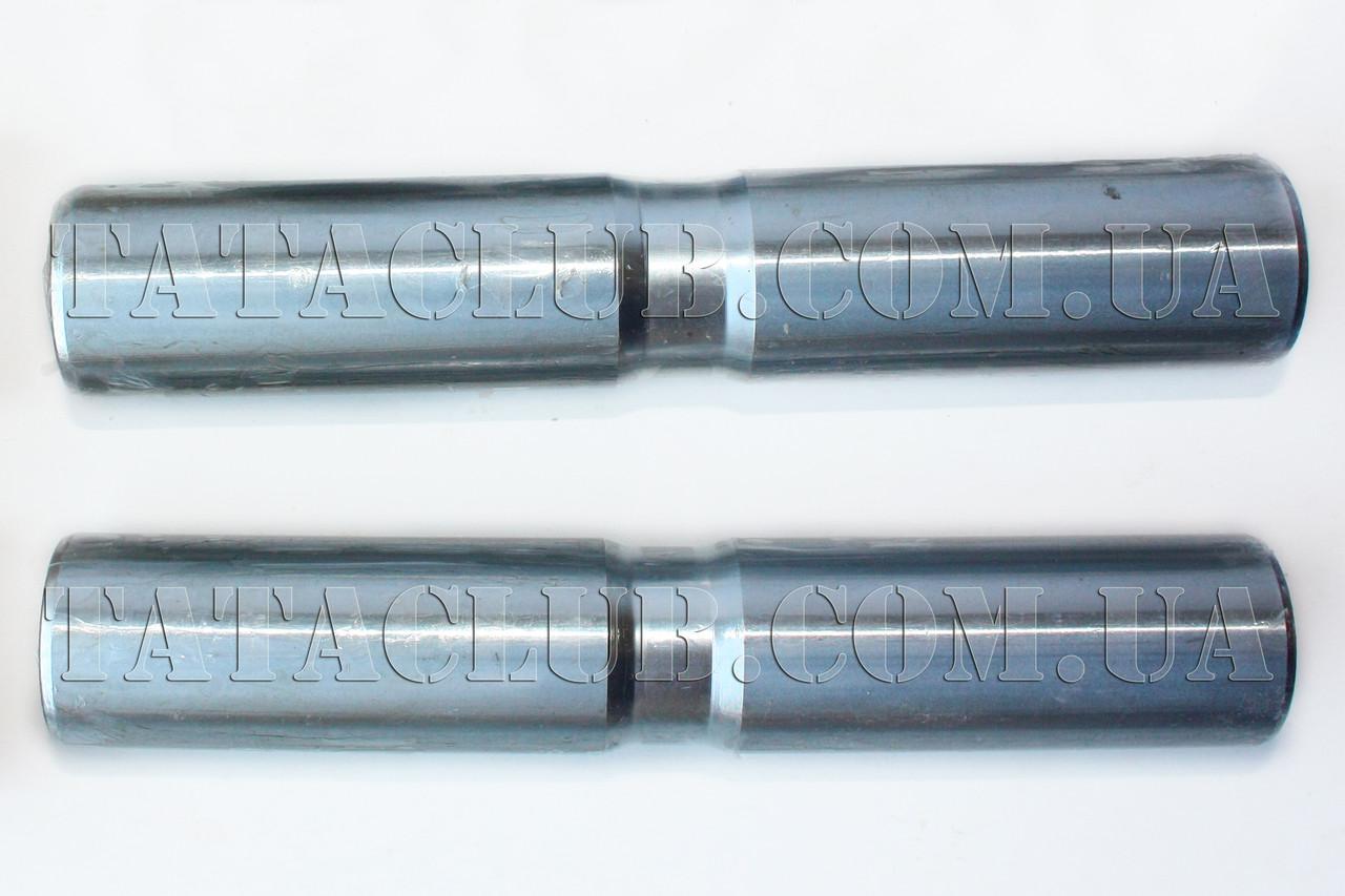 Шкворень поворотного кулака 30.04 mm ST(613 EI,613 EII, 613 EIII) Chrome TATA MOTORS / KING PIN (STD)