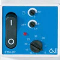 Терморегулятор Nexans ETN/F-2P-1441 ETN