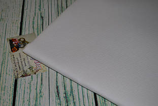 1008/1 Sulta Hardanger, цвет белый, 22ct