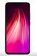 Xiaomi Redmi Note 8 3/32GB White (Global Version), фото 6