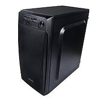Персональный компьютер Expert PC Basic (I8100.08.H1.INT.050)