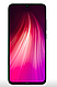 Смартфон Xiaomi Redmi Note 8 4/128GB White Global Version, фото 6