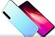 Смартфон Xiaomi Redmi Note 8 4/128GB White Global Version, фото 7