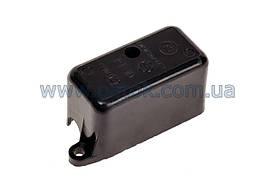 Реле тепловое для стиральной машины РТ-10 1.2A 220V