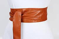 Женские пояса, обмотка на талию, ремни женские, женские ремни и пояса, обмортка
