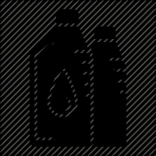 Масло трансмиссионное (АКПП)