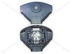 Подушка безопасности для Vauxhall Vivaro 2001-2006 4414442, 4419082, 8200136334, 91167641, 93859347