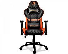 Крісла для геймерів