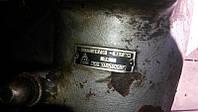 Вертикальная фрезерная головка ВФГ TOS Varnsdorf UFP 40/9  , фото 1