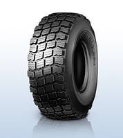 Шина 23.5 R 25 Michelin XSNOPLUS
