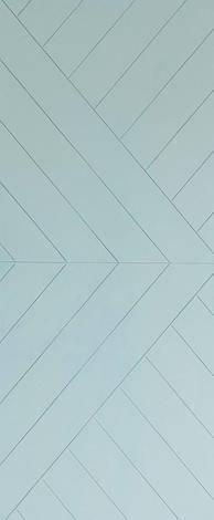 Амбарная дверь LOFT DESIGN 6319, НАТУРАЛЬНОЕ ДЕРЕВО, мебель Лофт Производство в Киеве, фото 2