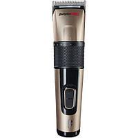 Профессиональная машинка для стрижки волос BaByliss PRO FX862E Cut-Definer