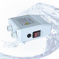 Насос погружной скважинный центробежный Vitals aqua 3-30DCo 1690-1.2r
