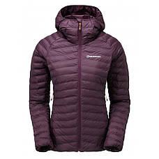 Куртка Montane Female Phoenix Jacket, фото 2