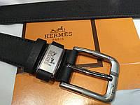 Ремень Хермес 4см, кожаные ремни унисекс, качественные ремни Хермес, hermes ремень, ремни хермес