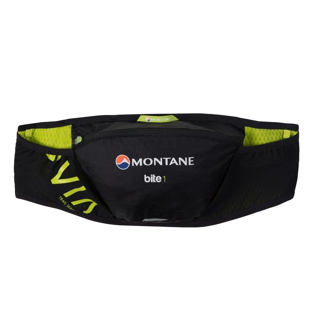 Поясна сумка Montane Via Bite 1