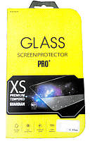 9H Tempered Glass защитное стекло для телефона Lenovo Vibe X3