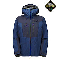 Куртка Montane Endurance Pro Jacket
