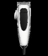 Машинка для стрижки волос Andis PM-4 TrendSetter AN 24100