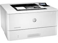 Принтер А4 HP LJ Pro M304a (W1A66A)
