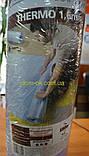 Пароизоляция Arbiton Folia HYDRO 15 рулон 0,2мм/15м.кв, фото 3