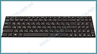 Клавиатура для ноутбука ASUS VivoBook X540 X540L X540LA X540LJ X540S X540SA F540 A540 A540LA A540LJ A540SA A540SC A540YA K540 K540L K540LA K540LJ R540