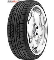 Легковые зимние шины Achilles Winter 101X 215/70 R16 100T XL