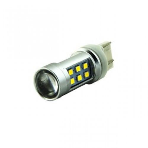 Лампы * LED * Ходовые огни