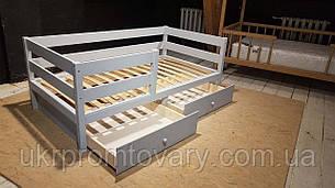 Кровать LOFT DESIGN 64037, НАТУРАЛЬНОЕ ДЕРЕВО, мебель Лофт Производство в Киеве, фото 2